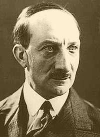 Georges Bonnet
